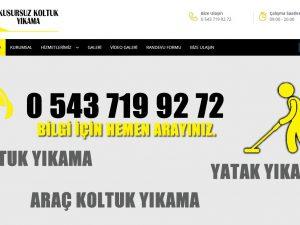 webtasarim7