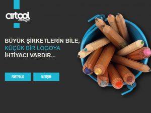 webtasarim2