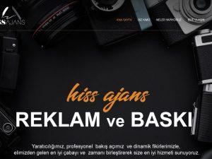webtasarim6