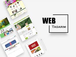 web_tasarım_fiyatları